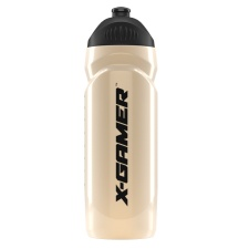 View Alternative product X-Gamer X-MIXR 5.0 Shaker / Bicycle Bottle - Pearl White