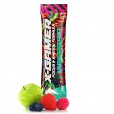 View Alternative product X-Gamer X-Shotz - Hyperbeast, 10g