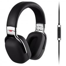 View Alternative product Edifier Headphones H880 - black