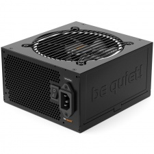 View Alternative product be quiet! Pure Power 11 FM power supply, 80 PLUS Gold, fully modular - 650 watts