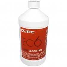 View Alternative product XSPC EC6 Premix Coolant - Blood Red