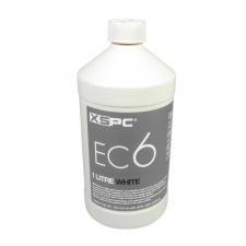 View Alternative product XSPC EC6 Premix Opaque Coolant - White