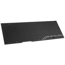 View Alternative product Watercool Heatkiller IV eBC backplate for Radeon RX 5700 / XT - black