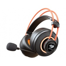 View Alternative product Cougar Immersa Pro Ti Gaming Headset with Ultimate 7.1 Virtual Suround