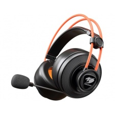 View Alternative product Cougar Immersa Ti Gaming Headset, Noise Cancelling with Microphone and Volume Control