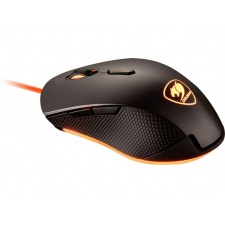 View Alternative product Cougar MINOS X2 3000 DPI Optical Sensor Gaming Mouse with 3 Zone backlight