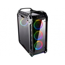 View Alternative product Cougar Panzer Evo RGB Full Tower Gaming Case Tempered Glass - Black