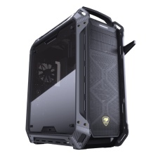View Alternative product Cougar Panzer Max G Full Tower Gaming Case Tempered Glass