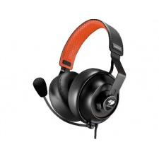 View Alternative product Cougar Phontum S Gaming Headset, Noise Cancelling with Microphone and Volume Control