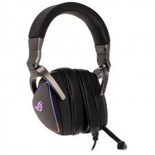 View Alternative product ASUS ROG Delta Gaming Stereo Gaming Headset