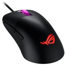 View Alternative product ASUS ROG KERIS gaming mouse, RGB - black
