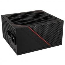 View Alternative product ASUS ROG Strix 850G 80 PLUS Gold power supply, modular - 850 watts, black
