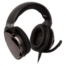 View Alternative product ASUS ROG STRIX Fusion 500 Stereo Gaming Headset