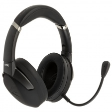 View Alternative product ASUS ROG Strix GO 2.4 wireless gaming headset, USB Type C - black