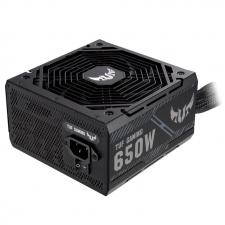 View Alternative product ASUS TUF Gaming 650B 80 PLUS Bronze Power Supply - 650 watts