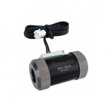 View Alternative product Koolance INS-FM19 Flow Sensor Transparent G1/4