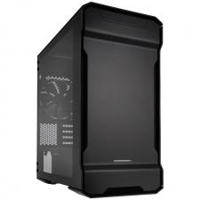 View Alternative product PHANTEKS Enthoo Evolv Micro ATX case, tempered glass - black
