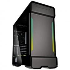 View Alternative product Phanteks Enthoo Evolv X Midi-Tower, RGB, tempered glass - anthracite