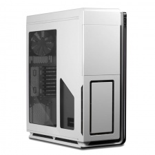 View Alternative product Phanteks Enthoo Primo Big-Tower - White