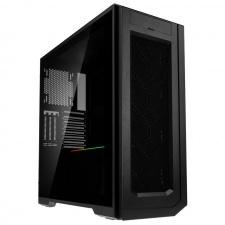 View Alternative product PHANTEKS Enthoo Pro 2 Big-Tower, Tempered Glass, ARGB - black