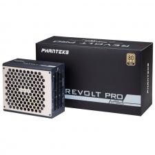 View Alternative product PHANTEKS Revolt Pro 80+ Gold Power Supply, Modular, Power Combo - 1000 Watt