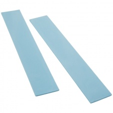 View Alternative product Arctic Thermal pad 120 x 20 x 1.5 mm, 2 pieces