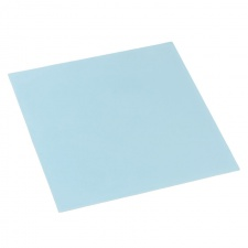 View Alternative product Arctic Thermal pad 145x145x0,5mm