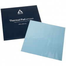 View Alternative product Arctic Thermal pad 290 x 290 x 1.0 mm