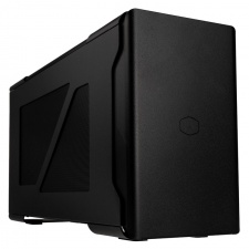 View Alternative product Cool master Coolermaster MasterCase EG200 Mini-Tower + V SFX Gold 550W