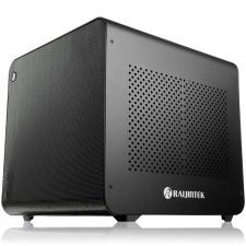View Alternative product RAIJINTEK METIS EVO AL Mini-ITX case - black