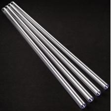 View Alternative product RAIJINTEK RAITUBO-H14 14/10mm PETG Hardtube - Clear, 50cm (Set of 4)