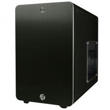View Alternative product RAIJINTEK STYX Micro-ATX case - black Window