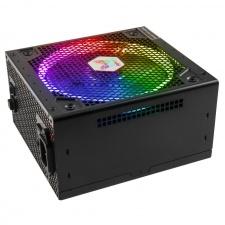 View Alternative product Super flower Leadex III ARGB 80 PLUS Gold power supply, modular - 850 watts