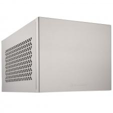 View Alternative product Silverstone SST-SG15S Sugo Mini-ITX case - silver