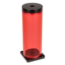 View Alternative product Bitspower DDC Upgrade Kit 150 - red