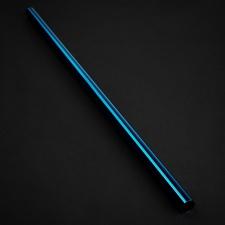 View Alternative product BitsPower None Chamfer Brass Hard Tubing 16mm OD, 500mm - Royal Blue