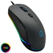 View Alternative product Game Max Strike Gaming Mouse Pulsing RGB