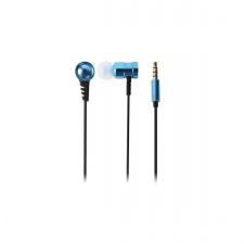 View Alternative product Sades SA-609 Wings Blue In Ear Gaming Headphones