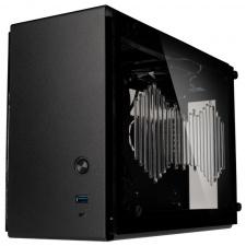View Alternative product Zalman M2 Mini Mini-ITX housing - gray