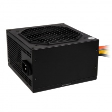 View Alternative product Kolink Core 80 Plus Power Supply - 850 Watt