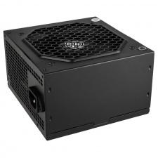 View Alternative product Kolink Core S Series 80 PLUS power supply - 700 watts