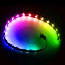 View Alternative product Kolink Inspire L1 ARGB LED Strip - 40cm