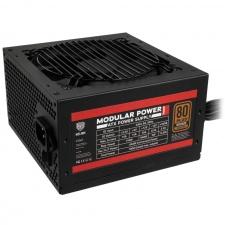View Alternative product Kolink Modular Power 80 PLUS bronze power supply - 700 watts