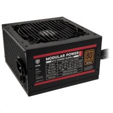 View Alternative product Kolink Modular Power 80 PLUS Bronze power supply - 850 watts