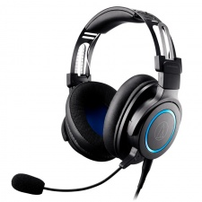 View Alternative product Audio-Technica ATH-G1 Gaming Headset