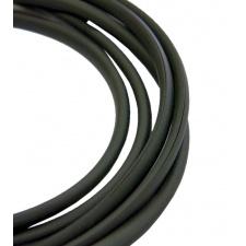 View Alternative product Neoprene Rubber Blow Hole, U Channel, Edge Trim