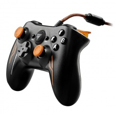 View Alternative product Thrustmaster GP XID Pro Controller