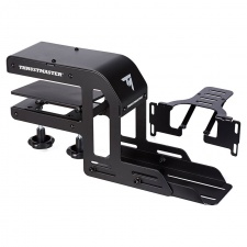 View Alternative product Thrustmaster Racing Clamp for steering wheel add-ons