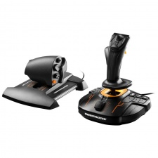View Alternative product Thrustmaster T.16000M FCS HOTAS