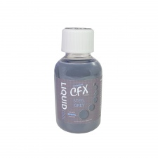 View Alternative product Liquid.cool CFX Concentrated Opaque Performance Coolant - 150ml - Steel Grey
